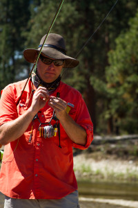 bitterroot river guides chad williams